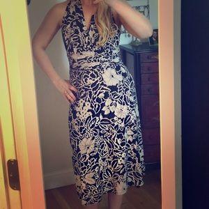 Evan-Picone Size 6 Dress
